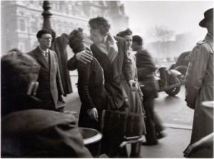 bacio-bersani-doisneau