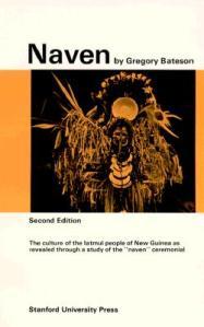 Naven-Bateson-Gregory-9780804705202